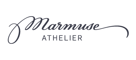 Marmuse